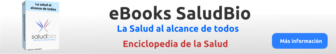 eBook SaludBio