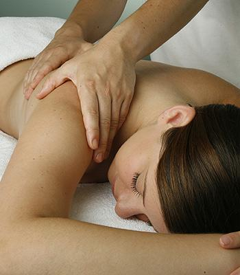 Medicina natural para el reumatismo