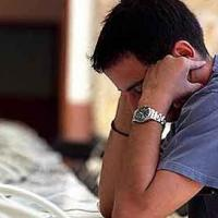 Insomnio y depresión
