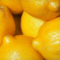 Beneficios de los limones para la salud