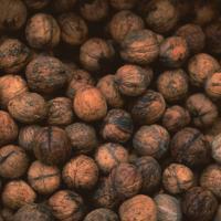 Beneficios de las nueces