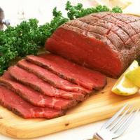 Proteína animal