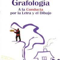 La grafologa