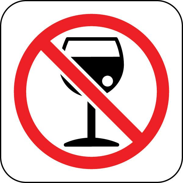 Medicina natural para el alcoholismo