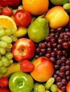 Razones para consumir alimentos ecológicos