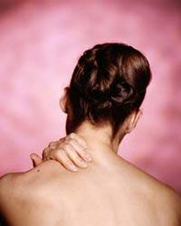 Remedios para las cervicales