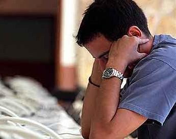 Remedios de homeopatía para el insomnio