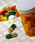 Alimentos como medicina