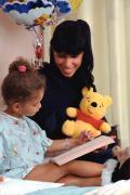 Remedios para los niños con estreñimiento
