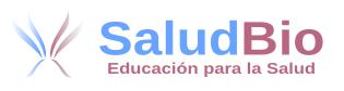 SaludBio - Medicina natural - Educación para la Salud
