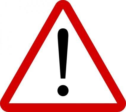 ¿Cuáles son los peligros del ayuno?