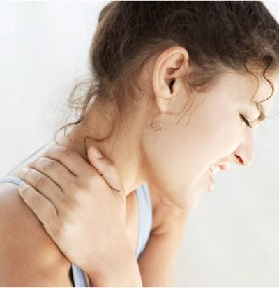 Remedios para rigidez en las articulaciones