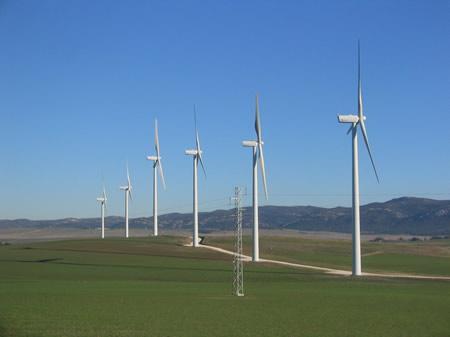 La acción del viento en la salud