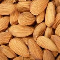 Las almendras, otra fuente de proteína vegetal