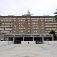 ¿Seguridad en los hospitales?