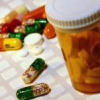 Beneficios de los medicamentos genéricos