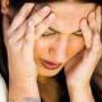Remedios de homeopatía para trastornos sexuales en mujeres