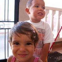 Síntomas y causas de TDAH - Niños con hiperactividad