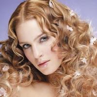 Medicina natural para tener un pelo bonito y sano