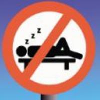 Ejercicios para dejar de roncar