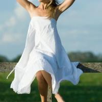 Un colon saludable es indispensable para una buen salud