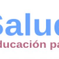 SaludBio - Educación para la Salud 3