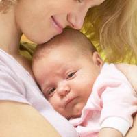 Remedios de homeopatía para el embarazo y el parto
