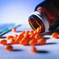 Suplementos nutricionales para los síntomas de sinusitis