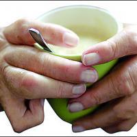 Medicina natural para la artrosis