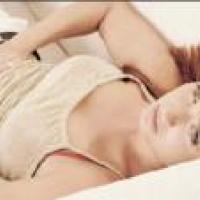 Remedios naturales para los calambres menstruales