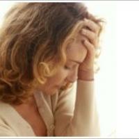 Plantas medicinales para el dolor de cabeza