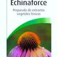 Propiedades de Echinaforce