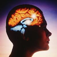 Síntomas de Parkinson