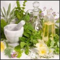 Homeopatía efectiva
