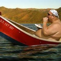 Los riesgos de la obesidad