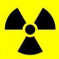 El peligro de la radioactividad