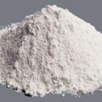 Las necesidades de zinc